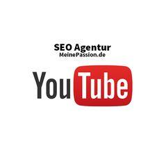 Wir sind jetzt auch bei YouTube vertreten: https://www.youtube.com/channel/UCXYb9VKLk8QL1Qj6CTZVF3w