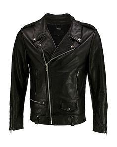 copilot style fashion 201410 1412788246631 Fall 2014 Biker Jackets Viparo