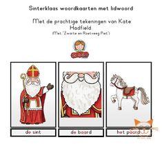 Saint Nicolas, Saints, Teaching, Comics, School, Cards, Christmas, Kids Learning, Winter