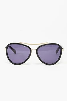adacff5bf0 32 Best Wholesale Cheap Oakley Sunglasses images