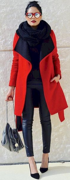 Stunning 28 Trending Fall Outfits Ideas to Get Inspire https://bellestilo.com/2911/28-trending-fall-outfits-ideas-to-get-inspire