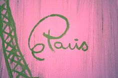 2.bp.blogspot.com -nuun1DQ0XjU UDVW83AZ5GI AAAAAAAAEcw 5NfC1NZIdSY s1600 Paris+Art.JPG