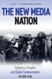 Read this?  The New Media Nation - http://www.buypdfbooks.com/shop/uncategorized/the-new-media-nation/