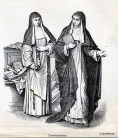 http://world4.eu/wp-content/uploads/2013/04/Monastic-clothing-Dominican-nuns.jpg
