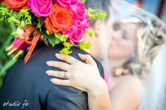 #weddingphotography #Mariage #Bridal Photographe de mariage Montreal | Montreal wedding photographer | Wedding Photo www.studio-fb.com