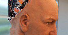 Discover about Hanson Robotics Robot Company http://www.townoftech.com/2017/11/discover-about-hanson-robotics-robot.html?utm_content=buffer96cc0&utm_medium=social&utm_source=pinterest.com&utm_campaign=buffer