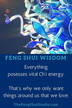 Imagine loving everything in your home! That would be very good Feng Shui. #fengshui #fengshuihome #fengshuihouse #fengshuitips #fengshuibasics #fengshuiwisdom #fengshuimeaning #fengshuidesign #interiordesign #homedecor #homedecoration #interiordecoration #selfimprovement #personalempowerment #goodenergy #personalimprovement
