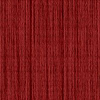 Red Curtain Background Texture, seamless tile