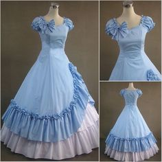 Custom Renaissance Victorian Gothic Lolita/Marie Antoinette Corset... ❤ liked on Polyvore