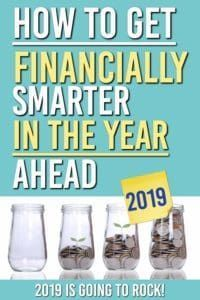4 Things to get financially smarter in the year ahead – Finance tips, saving money, budgeting planner Budgeting Finances, Budgeting Tips, Planning Budget, Finance Books, Finance Organization, Organizing, Financial Tips, Financial Planning, Financial Peace
