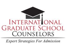 Florida & International. This is for students grades 9-11, within Dade, Broward and Palm Beach Counties and one to a student from outside the Florida tri-county area, or international Scholar outside the United States.See Details ~ Deadline: April 1, 2015