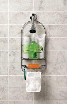 Superb Bathroom Storage And Organization Accessories Shower Caddies