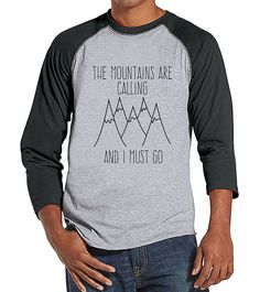 8d4c470c2d99 141 Best Mens Outdoor Outfits images in 2019 | Shirts, Novelty ...