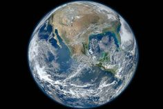 vista-planeta-terra-nasa-editada.jpeg