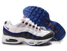 95 Nike Air Max Men