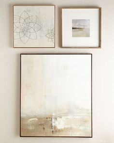 -4YNP Carol Benson-Cobb Wall Gallery