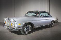Pontiac Bonneville, Jaguar E Type, Fiat 500, James Bond, Rolls Royce, Volvo, Mustang, Mercedes Benz, Porsche