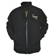 Why not try our Guinness softshell performance jacket on your next outdoor adventure. The perfect Guinness apparel to stand out in any crowd with its sleek and stylish design. Kilts For Sale, Coat Sale, Softshell, Guinness, Sport Outfits, Outerwear Jackets, Adidas Jacket, Clothes