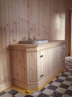 OLYMPUS DIGITAL CAMERA Olympus Digital Camera, French Interior, Bathroom Inspo, Dream Bathrooms, Little Houses, Furniture Projects, New Homes, Cabinet, Storage