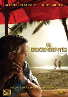 Os Descendentes - The Descendants