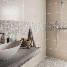 couleur taupe pour votre salle de bain