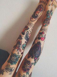maori tattoos and anatomy Maori Tattoos, Neue Tattoos, Foot Tattoos, Body Art Tattoos, Girl Tattoos, Tatoos, Leg Sleeve Tattoo, Arm Tattoo, Piercing Tattoo