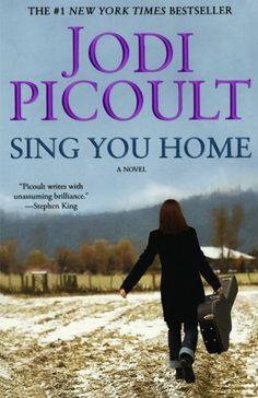 Sing You Home by Jodi Picoult,http://www.amazon.com/dp/1439102732/ref=cm_sw_r_pi_dp_6Zfcsb05P30DJ1Z1