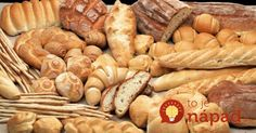 Healthier Living, Carbs -- Everyone seems to hate carbs nowadays, and they don't even know why. What are carbs, and why do we need them? Carbohydrates are everything that we eat that are not protein or fat. Sin Gluten, Gluten Free, What Is Gluten, Beyond Diet, Dukan Diet, Inflammatory Foods, Foods To Avoid, Artisan Bread, No Carb Diets
