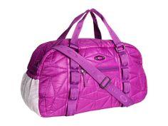Oakley My Perfect Gym Bag
