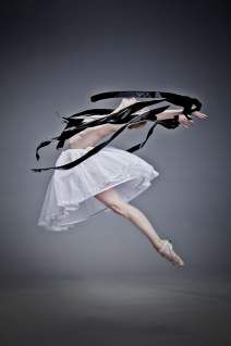 photo: Kajus W. Pyrz, DANCE'N'FOTOGRAPHY