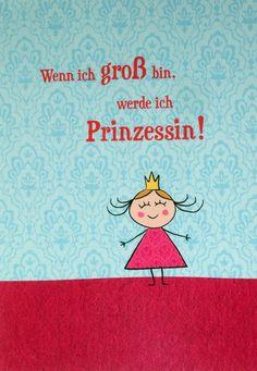 Spruche Zum Geburtstag Prinzessin Quotabfertigungquot