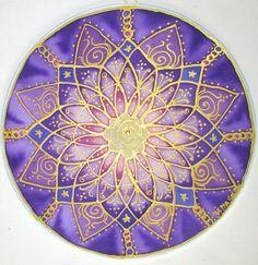 coloriage a imprimer mandala 59 mandala coloriage adulte via