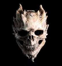 Resultado de imagen para skull
