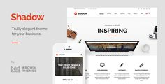This Deals Shadow - Responsive & Retina Multi-Purpose ThemeWe provide you all shopping site and all informations in our go to store link. You will see low prices on