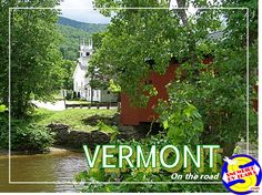 Listing of New England campgrounds and RV parks open all year 4 Seasons Old Forge Camping, Rv Camping, New England States, New England Travel, Best Rv Parks, Camping Resort, East Coast Road Trip, Rv Campgrounds, County Park