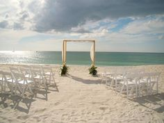beach weddings | Property #1009 - Rockstar Beach Weddings vacation rental in Playa del ...