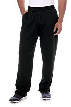 832c549f3af6b2 Texere Men's Lounge Yoga Sweat Pants (Trenton) Lounge Sweats with Pockets  Yoga Sweat,