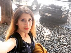 Going to work!! Come at VINYL STORE in Bra (ITALYCN) for great music #vinylstore #me #atwork #walking #veniteatrovarci #negoziodimusica #musicshop #buonamusica #goodmusic #vinylstyle #vinylseller #vinylpassion #love #musica #vinili #sun #sole #amore #music #spring #may #recordstore #cool #sound @geekingonmusic @renotho @musiconvinyl @hamiltonmusical @biancomusica @rockwoodmusichall @vitaminvintagevinyl @the_vinyl_platipus @vinylandtea by vinyl_store_