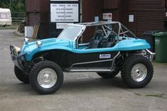34 Best My Buggy Project Images On Pinterest Atvs Beach Buggy And