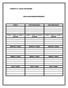 Printables Codependency Therapy Worksheets in the corner ojays and i am on pinterest healthy boundaries worksheet bing images