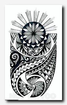 #tattoodesign #tattoo demon tattoo meaning, wildflower tattoos pictures, tattoos roses and hearts, celtic forearm tattoos, lotus sleeve tattoo, black and gray dragon tattoo, butterfly tattoo small, angel side tattoo, men tiger tattoos, iron eagle tattoo, tattoo flower black, frangipani flower tattoo, love pain tattoo, low back tattoo ideas, big lower back tattoos, snake wrapped around leg tattoo