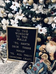 Christmas Time Is Here, Merry Little Christmas, Christmas Love, Winter Christmas, All Things Christmas, Christmas Ideas, Holiday Crafts, Holiday Fun, Festive