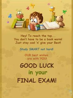 80 Most Inspirational Quotes For Exam Success Exam Success Wishes, Exam Good Luck Quotes, Exam Wishes Good Luck, Best Wishes For Exam, Success Quotes Images, Good Luck For Exams, Exam Motivation Quotes, Career Success, Frases