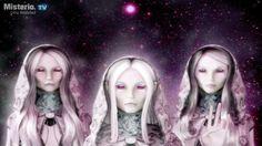 Se demuestra la inexistente ira de los alienígenas con los humanos - http://misterio.tv/alienigenas/se-demuestra-la-inexistente-ira-los-alienigenas-los-humanos