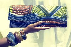 Soooooo matching, ,,,, yes