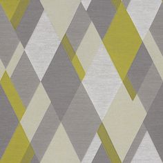 Cairns Atoll by Carl Gustav Magnusson for Momentum Textiles