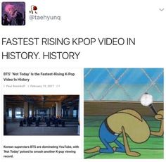 bts not today mv memes. bts twitter memes. bts legends