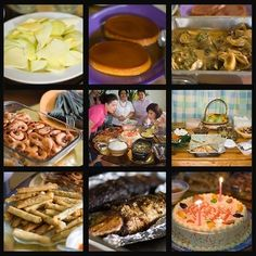 Filipino Foods And Recipes At Its Best! filipino-foods-and-recipes filipino-foods-and-recipes filipino-foods-and-recipes filipino-foods-and-recipes