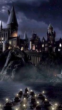 Harry Potter Tumblr, Harry James Potter, Magia Harry Potter, Mundo Harry Potter, Harry Potter Pictures, Harry Potter Cast, Wallpaper Harry Potter, Harry Potter Artwork, Live Wallpapers