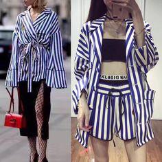 #stellamccartney ��Order:��WA/Viber 008617767107678 ��Payment:Western union, bank transfer #celebrity#luxury#brandlover#love#shipworldwide#Highquality#Fashion#happy#usa#sunglasses#bags#Luxurylife #sale #dubai#saudi#kwt tipsrazzi.com/...